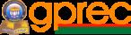 gprec_logo