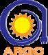 logodesign(1)