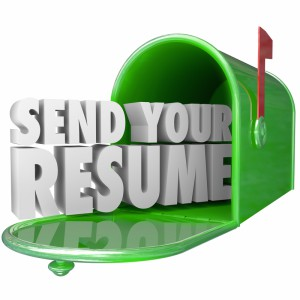 send-your-resume1-300x300